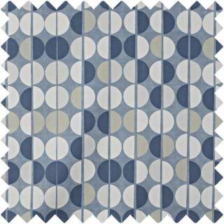 Prestigious Textiles South Bank Shoreditch Fabric Collection 5705/703