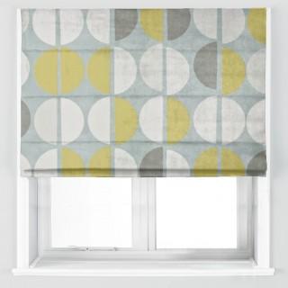 Prestigious Textiles South Bank Shoreditch Fabric Collection 5705/769