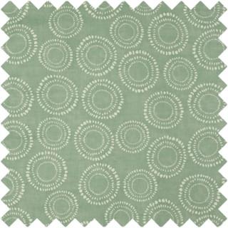 Prestigious Textiles South Bank Embankment Fabric Collection 5707/769