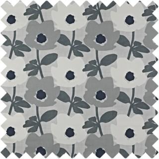 Prestigious Textiles South Bank Bermondsey Fabric Collection 5708/030