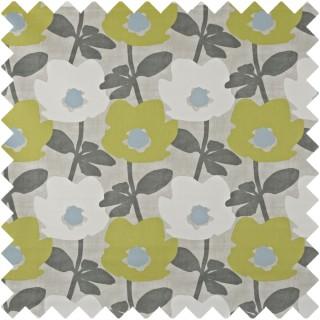 Prestigious Textiles South Bank Bermondsey Fabric Collection 5708/281