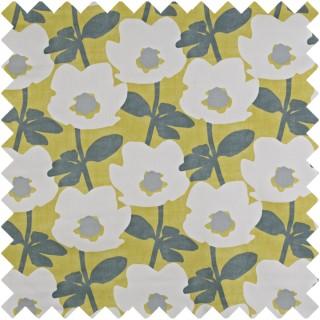 Prestigious Textiles South Bank Bermondsey Fabric Collection 5708/526