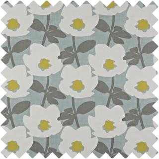 Prestigious Textiles South Bank Bermondsey Fabric Collection 5708/769