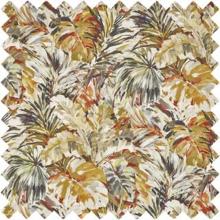 Prestigious Textiles Palmyra Fabric 8649/428