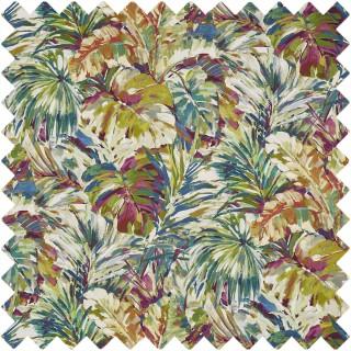 Prestigious Textiles Palmyra Fabric 8649/632