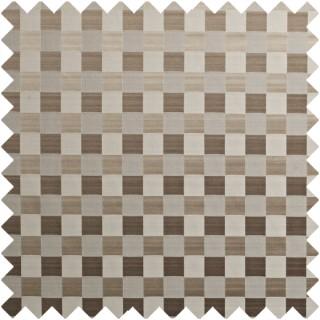 Prestigious Textiles Spectrum Dimension Fabric Collection 1762/045