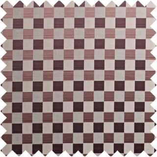 Prestigious Textiles Spectrum Dimension Fabric Collection 1762/322