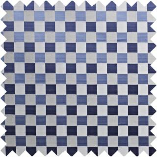 Prestigious Textiles Spectrum Dimension Fabric Collection 1762/738