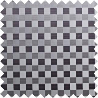 Prestigious Textiles Spectrum Dimension Fabric Collection 1762/945