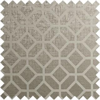 Prestigious Textiles Spectrum Geo Fabric Collection 1763/021
