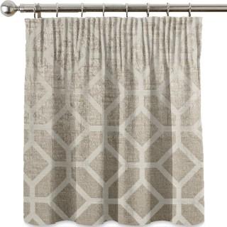 Prestigious Textiles Spectrum Geo Fabric Collection 1763/045