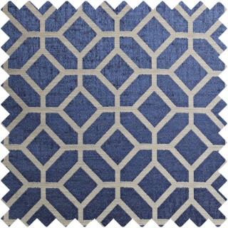Geo Fabric 1763/738 by Prestigious Textiles