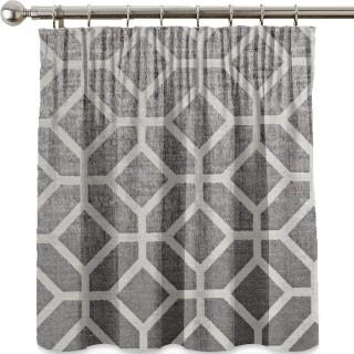 Prestigious Textiles Spectrum Geo Fabric Collection 1763/945