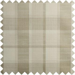 Prestigious Textiles Spectrum Ratio Fabric Collection 1764/021