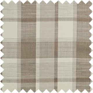 Prestigious Textiles Spectrum Ratio Fabric Collection 1764/045