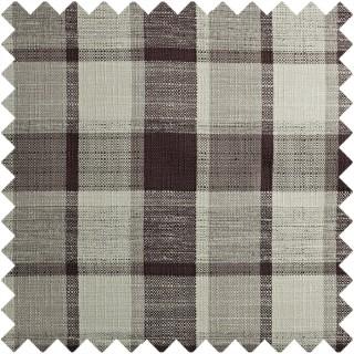 Prestigious Textiles Spectrum Ratio Fabric Collection 1764/322