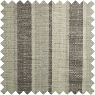 Prestigious Textiles Spectrum Relief Fabric Collection 1765/147