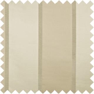 Prestigious Textiles Spectrum Scope Fabric Collection 1766/021