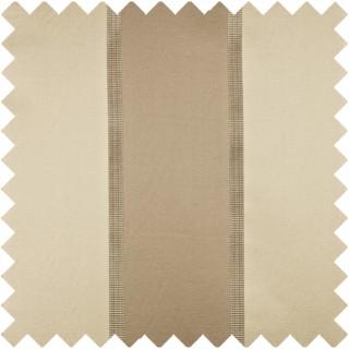 Prestigious Textiles Spectrum Scope Fabric Collection 1766/045