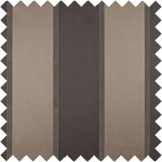 Prestigious Textiles Spectrum Scope Fabric Collection 1766/147