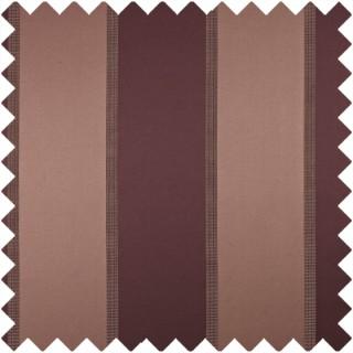 Prestigious Textiles Spectrum Scope Fabric Collection 1766/322