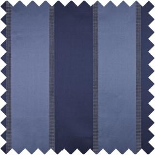 Prestigious Textiles Spectrum Scope Fabric Collection 1766/738