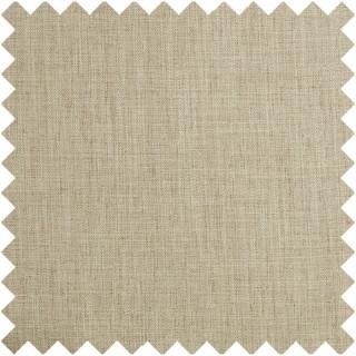 Prestigious Textiles Spectrum Trend Fabric Collection 1767/045
