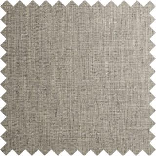 Prestigious Textiles Spectrum Trend Fabric Collection 1767/147