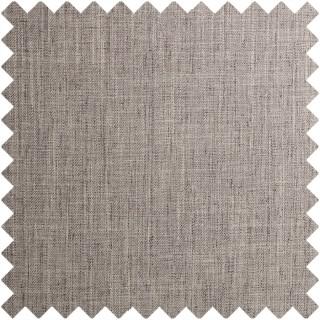 Prestigious Textiles Spectrum Trend Fabric Collection 1767/322