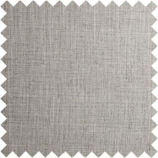 Prestigious Textiles Spectrum Trend Fabric Collection 1767/945