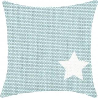 Prestigious Textiles Splash Twinkle Fabric Collection 5762/047