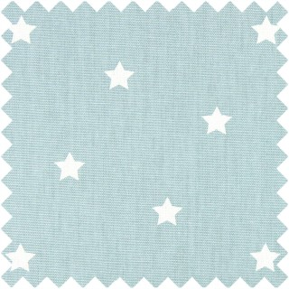 Prestigious Textiles Splash Twinkle Fabric Collection 5762/047