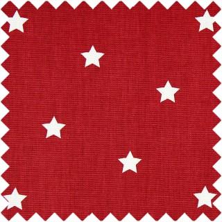 Prestigious Textiles Splash Twinkle Fabric Collection 5762/319