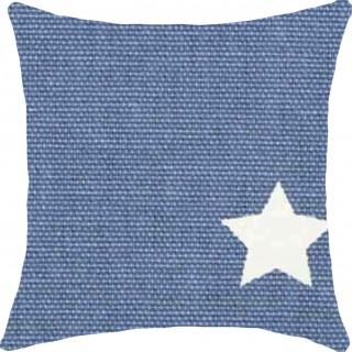 Prestigious Textiles Splash Twinkle Fabric Collection 5762/703