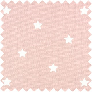 Prestigious Textiles Splash Twinkle Fabric Collection 5762/925