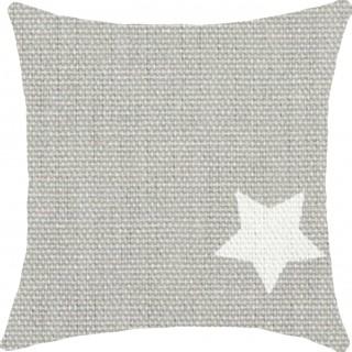 Prestigious Textiles Splash Twinkle Fabric Collection 5762/972