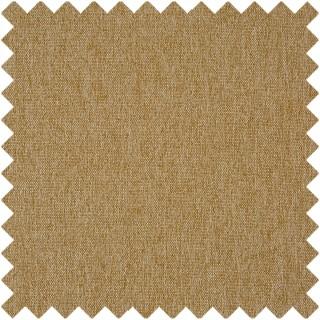 Stamford Fabric 7228/514 by Prestigious Textiles