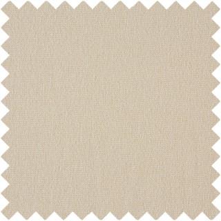 Stamford Fabric 7228/050 by Prestigious Textiles