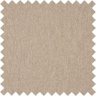 Stamford Fabric 7228/031 by Prestigious Textiles