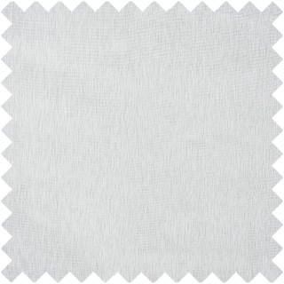 Illuminate Fabric 3807/946 by Prestigious Textiles