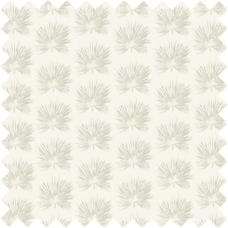 Starburst Fabric 7855/946 by Prestigious Textiles