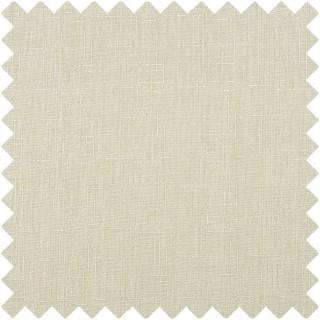 Malmo Fabric 7220/022 by Prestigious Textiles