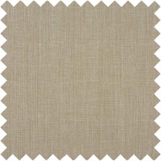Malmo Fabric 7220/031 by Prestigious Textiles