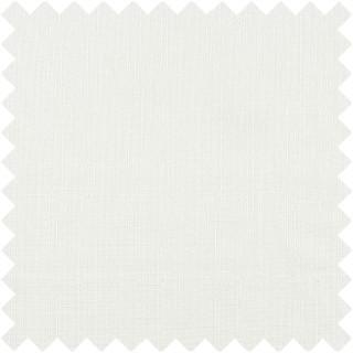 Malmo Fabric 7220/074 by Prestigious Textiles