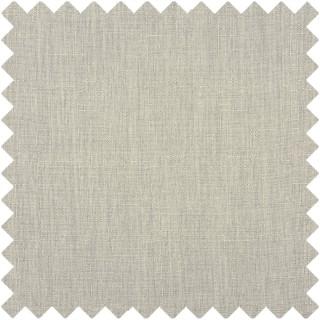 Malmo Fabric 7220/077 by Prestigious Textiles