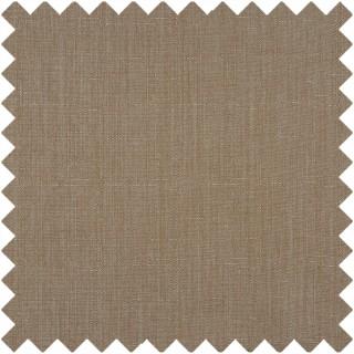 Malmo Fabric 7220/198 by Prestigious Textiles