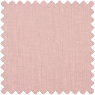 Malmo Fabric 7220/229 by Prestigious Textiles