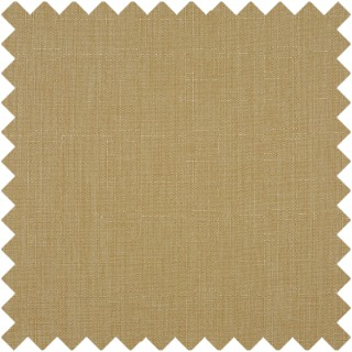 Malmo Fabric 7220/505 by Prestigious Textiles