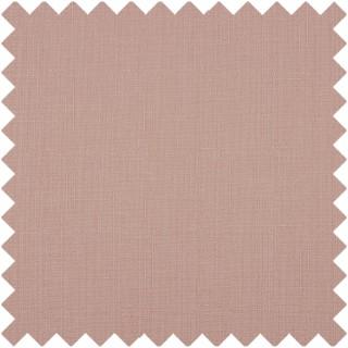 Malmo Fabric 7220/625 by Prestigious Textiles