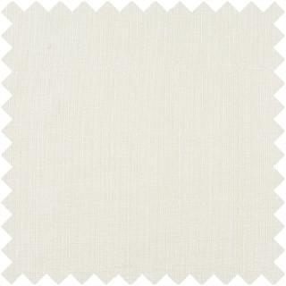 Stockholm Fabric 7221/021 by Prestigious Textiles
